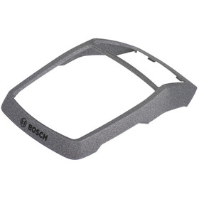 Bosch Purion Design Mask, platinum